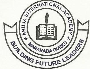 Abuja International Academy, Masaka