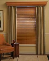 Cornice valance, window cornice box, cornice wood, fabric ...