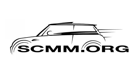 Home [motoringmagic.com]