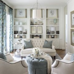 Pictures Of White Living Rooms Grey Couch Room Idea 30 Gorgeous Ideas Home Garden Sphere