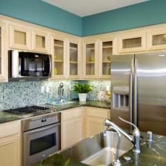 Mid Range Kitchen Cabinets Organizer Appliance Buying Guide Designs Choose