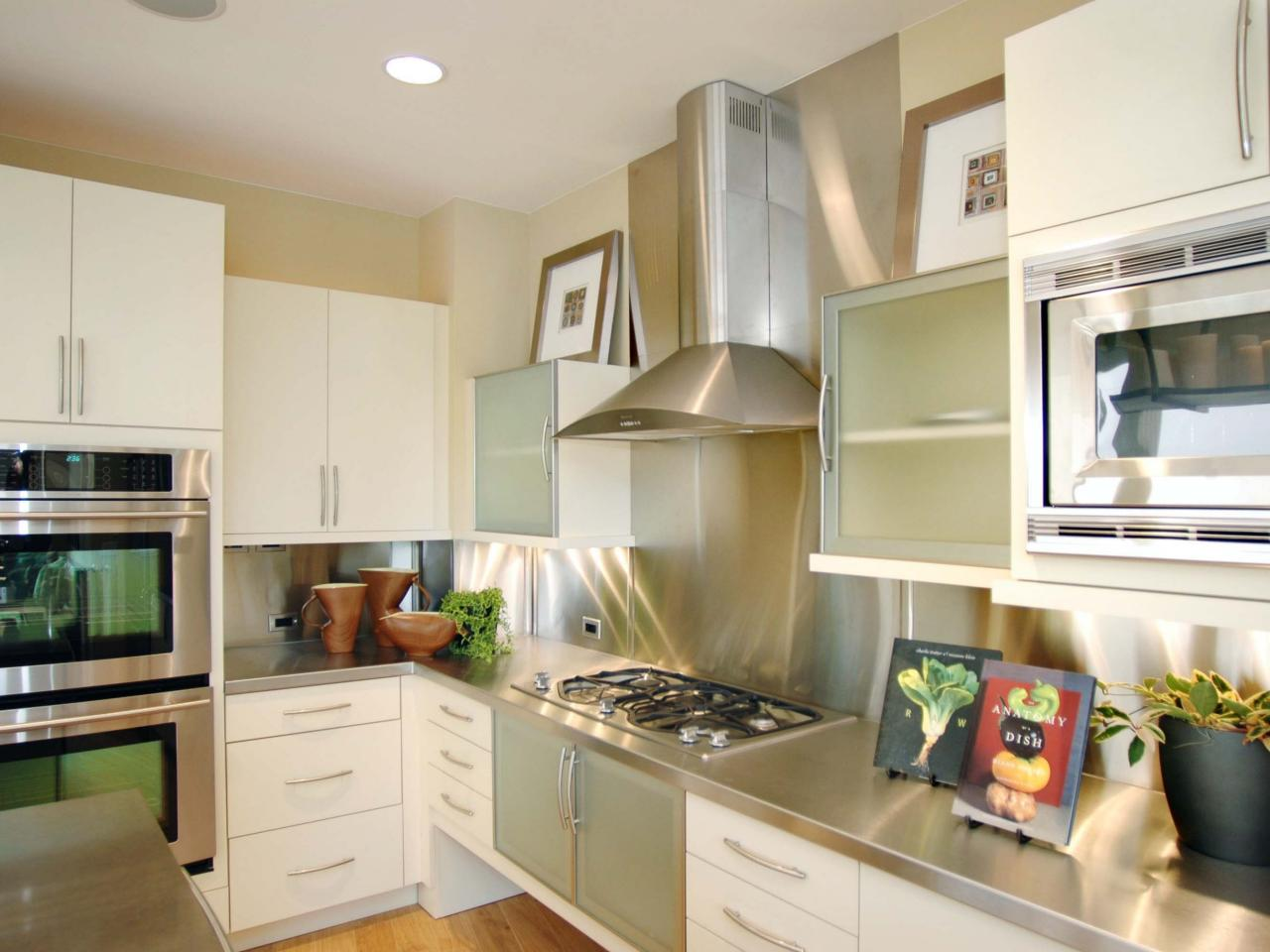 mid range kitchen cabinets compact kitchens appliance buying guide designs choose