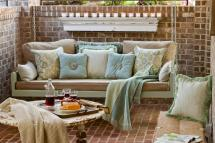 Seating Secrets Porch Outdoor Design