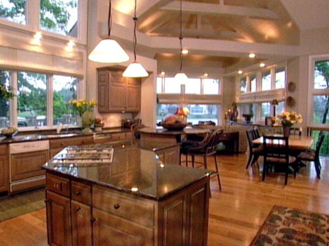 remodel kitchens contemporary kitchen light fixtures designs choose layouts remodeling materials hgtv