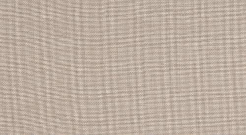 Lino Cancn Textil  MADERAS HERMANOS GUILLEN