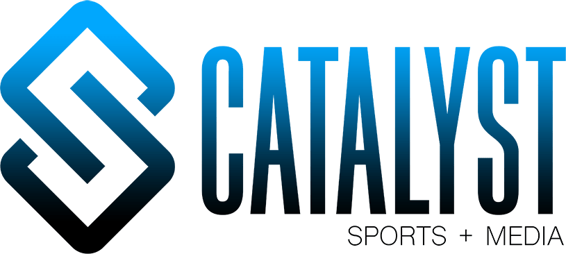 Catalyst Sports & Media Collaborates with Sports Academy to