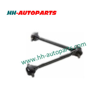 Steering Triangle 9423501105 9423500105 hh-autoparts