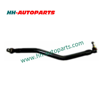 Nissan Truck Steering Drag Link 48510-02Z11 hh-autoparts