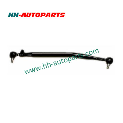Steering Drag Link 50 10 294 289 5010294289 hh-autoparts