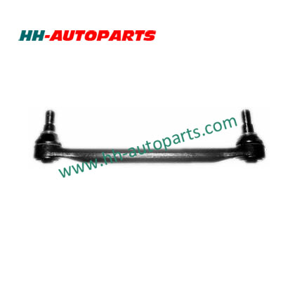 Volvo Truck Steering Drag Link 3 986 433 3986433 hh-autoparts