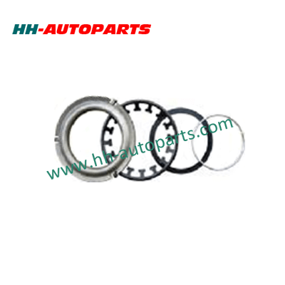 Volvo Truck Parts / Heavy Duty Truck Parts / HH-AutoParts