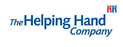 The Helping Hand Company