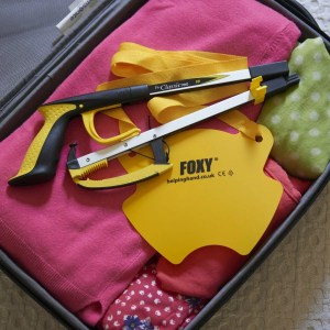 Classic-Foxy-Suitcase1
