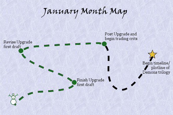 January_Month_Map_2nd_update