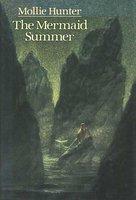 The Mermaid Summer