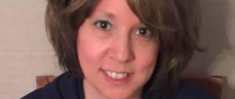 Author Interview: Lesa McKee
