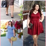 40 Comfortable Plus Size Outfits For Work