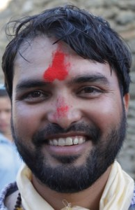 Harikrishna Devkota, Founder and CEO of HHCPN