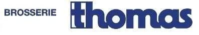 brosserie-thomas-logo