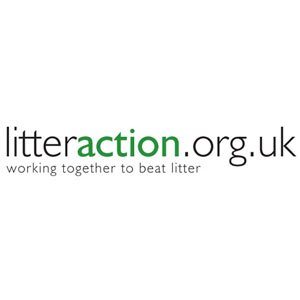 Litter-action