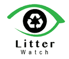 Litterwatch
