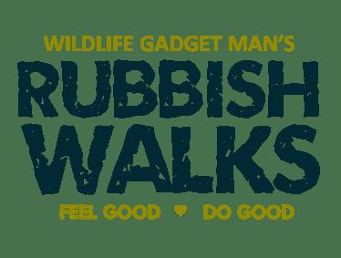 Rubbish-Walks-Square-Logo