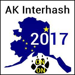 AK Interhash 2017