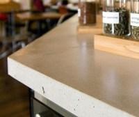 Kitchen and Bathroom Countertop Trends - Heckendorn Home ...