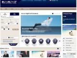 以色列航空公司 www.elal.co.il