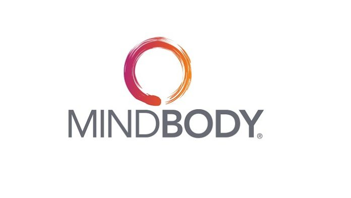 MINDBODY Acquires Fitmetrix for better Tracking solutions