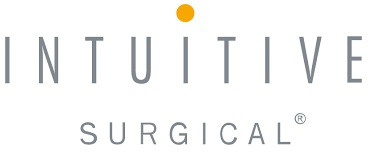 Case Study: Intuitive Surgical — Sunnyvale,California USA
