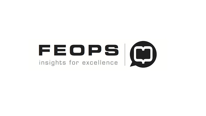 FEops HEARTguideTM receives CE mark