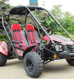 dave kingston s mudhead 208r stock ready views replaces belt comet belt current gts 250 owners manuals go kart buggy atv pit bike  [ 1024 x 768 Pixel ]