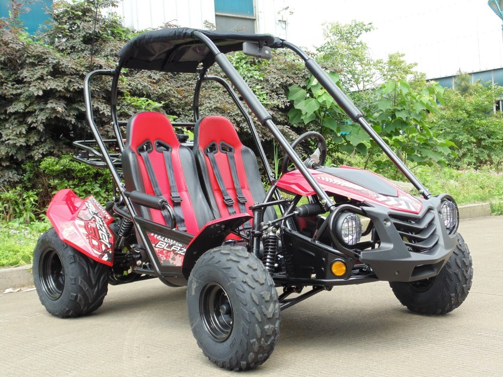 hight resolution of dave kingston s mudhead 208r stock ready views replaces belt comet belt current gts 250 owners manuals go kart buggy atv pit bike