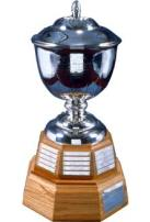 Image result for james norris trophy