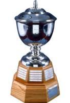 Image result for james norris trophy