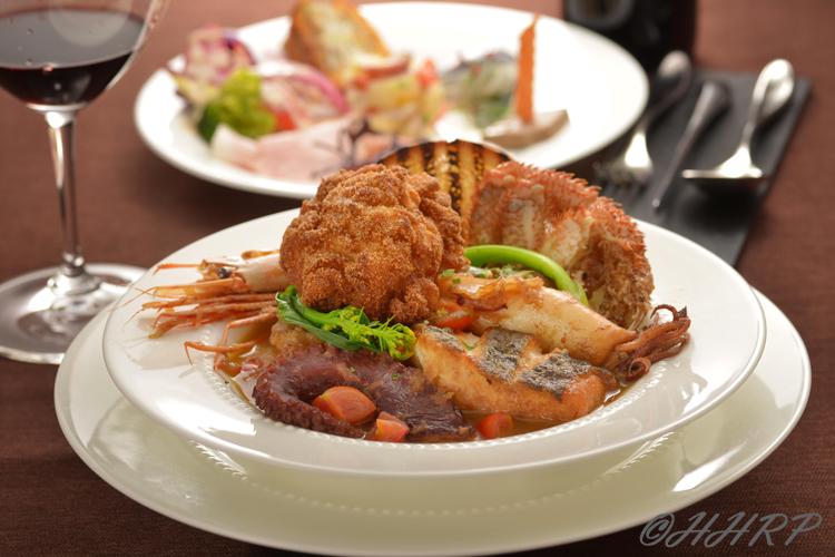 buiya2016-02.ristorante-sawauchi