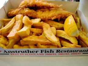123297403010816426976_fish_and_chips_anstruther9852c