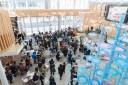 八戸ブイヤベースフェスタ2019開催記念「冬のシェフズガーデン」レポート