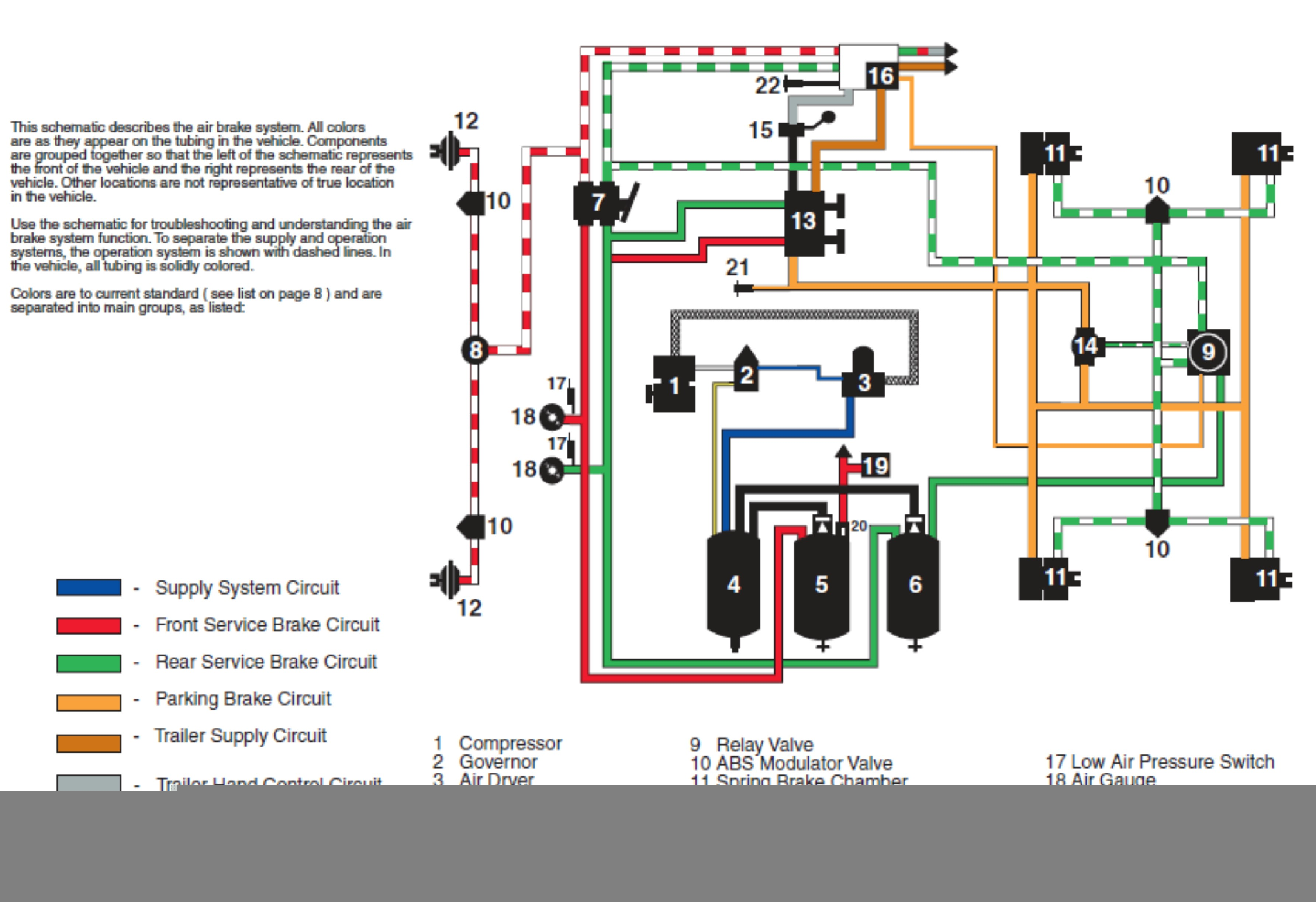 Diagram Kelsey Hayes Wiring Diagram Full Version Hd Quality Wiring Diagram Sitexkoon Palazzojuvalta It