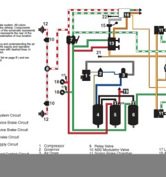 hayes brakesmart maxbrake controllers heavy haulers rv resource guide rh hhrvresource com hayes trailer brake wiring diagram  [ 3567 x 2446 Pixel ]