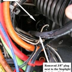 Rv Trailer Light Plug Wiring Diagram Narva 225 Hayes/brakesmart/maxbrake Controllers   Heavy Haulers Resource Guide