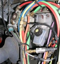 2007 volvo vnl 630 battery wiring diagram 27 hayes brakesmart maxbrake controllers heavy haulers [ 900 x 1200 Pixel ]