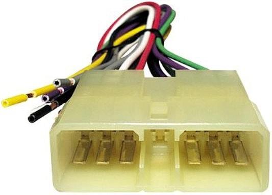 speaker wiring harness volvo 2015 wiring diagram 2019 - 2013 chevy  silverado dash wiring harness diagram