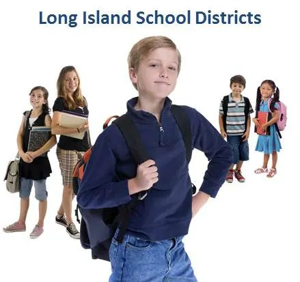 Occupational Therapist Jobs in Long Island School Districts
