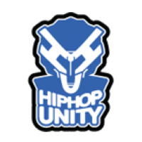 Hip Hop Unity majice!