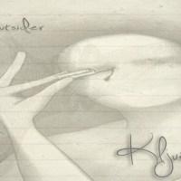 Album: Outsider - Ključni Rez