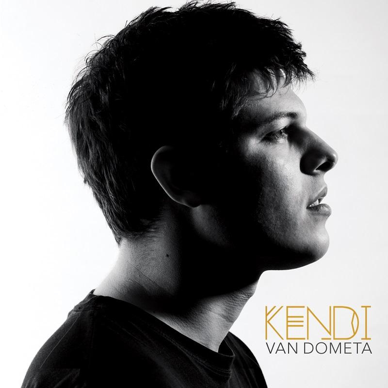 Kendi - Van Dometa [Album]