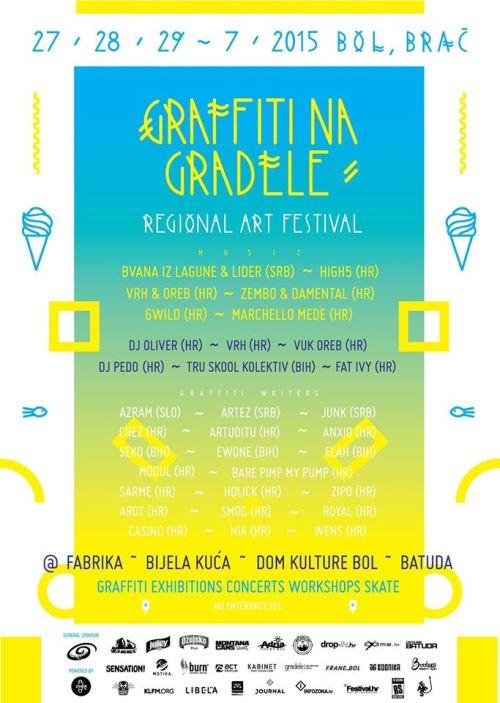 GNGplakat2015