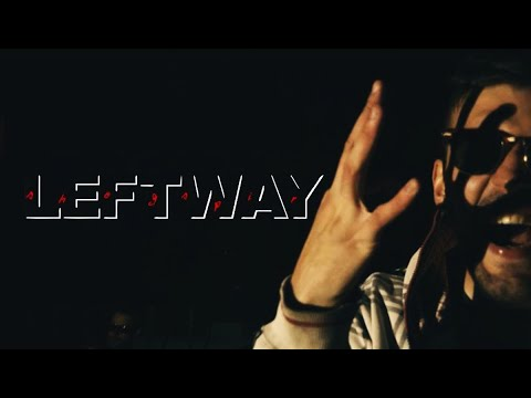 Shegspir & Flowdeep - Leftway (Video)